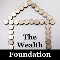 Schedule a consultation the The Wealth Foundation