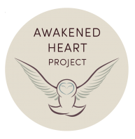 Awakened Heart