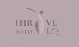 Thrive with EQ