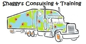 Shaggy's Consulting & Training