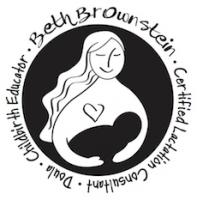 Beth Brownstein Lactation Support Services
