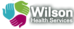 Guelph Wilson Health Services