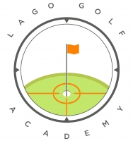 Lago Golf Academy