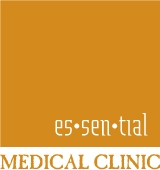Essential Medical Clinic