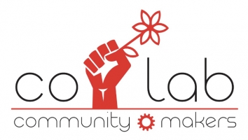 co. lab // Community Makers