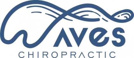 Waves Chiropractic
