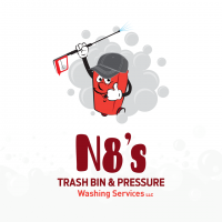 N8's Bin Cleaning Services Plus