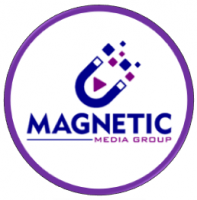 Magnetic Media Group