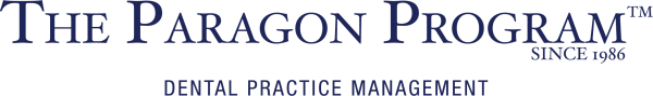 Paragon Management Associates Inc.
