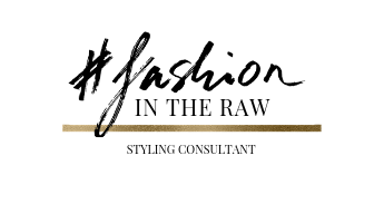 Fashion In The Raw