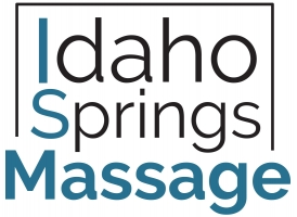 Idaho Springs Massage