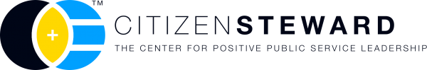 CitizenSteward International LLC