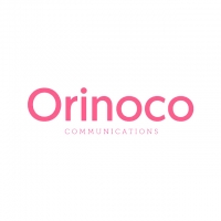 Orinoco Communications
