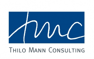 Thilo Mann Consulting GmbH