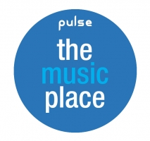 Pulse - The Music Place