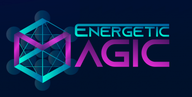 Energetic Magic Inc.