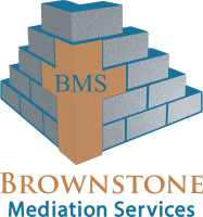 Brownstone Mediation Services