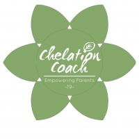 Chelation Coach (ACC Method)