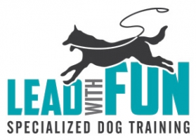 Lead With Fun Dog Training