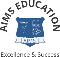 AIMS Education