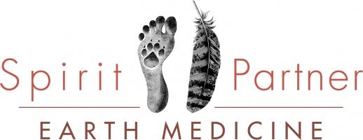 Spirit Partner Earth Medicine