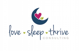 LoveSleepThrive Consulting