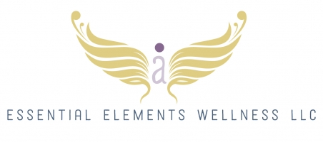 Essential Elements Wellness