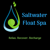 Saltwater Float Spa