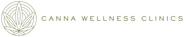 Canna Wellness Clinics, LLC