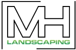 MH Landscaping Group Ltd.