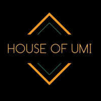 House of Umi