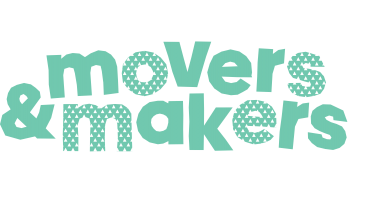 Movers and Makers Adelaide