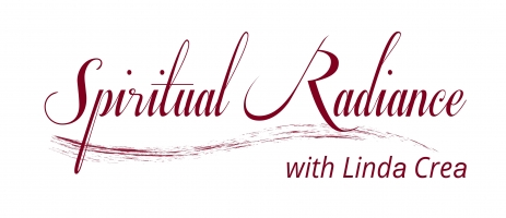 Spiritual Radiance with Linda Crea