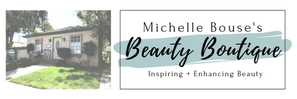 Michelle Bouse's Beauty Boutique