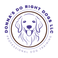 Donna's Do Right Dogs LLC