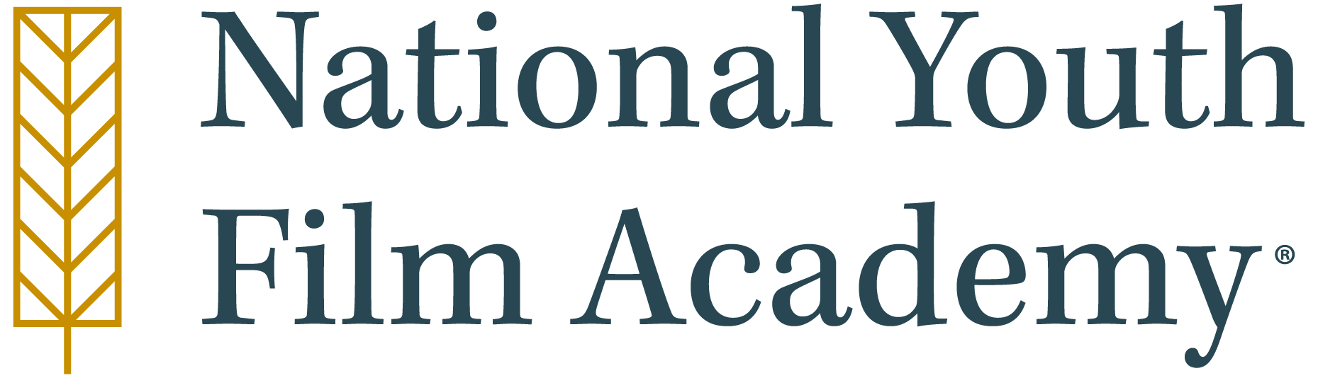 National Youth Film Academy