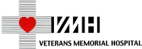 Veterans Memorial Hospital Massage Therapy