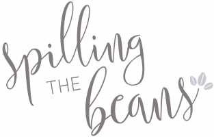 Spilling the Beans Nutrition, LLC
