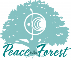 Peace In The Forest LLC