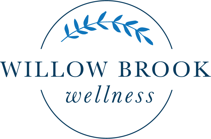 Willow Brook Wellness