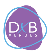 DXB Venues - Birthdays, children's parties, Events and Team buildings