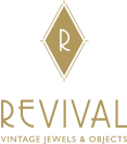 Revival Vintage Jewels & Objects