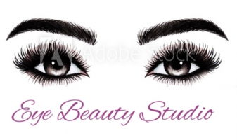 Eye Beauty Studio