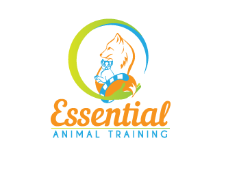 Essential Animal Training