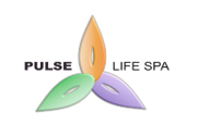 Taffuri Integrated Wellness Centers / Pulse Life Spa
