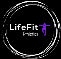 LifeFit Athletics