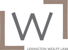 Lexington Wolff Law