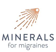Minerals for Migraines