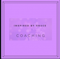 Inspired By Grace Coaching