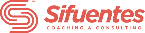 Sifuentes Coaching